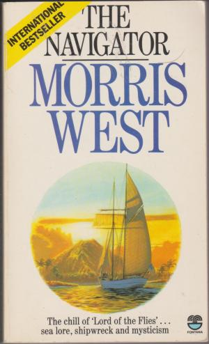 The Navigator, by Morris West
