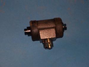Brake wheel cylinder for Mini leyland Morris new