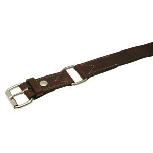 "Belt StockMaster Hobble Belt size 42""/105cm"