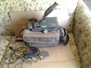 camera quick zoom 12 movie camera