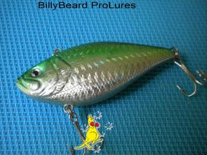 1x 105mm Shad Bream Bass Flathead Barra Cod Perch Fishing Lure -35