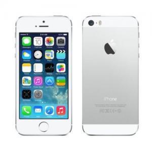 iPhone 5 16G Unlocked