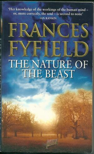 The Nature of the Beast, by Frances Fyfield