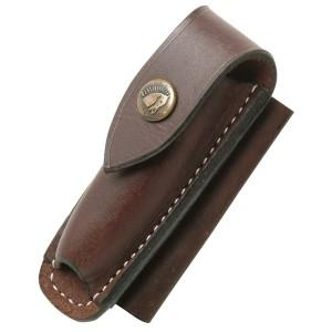 Ord River Side Lay Knife Pouch - Holds 4