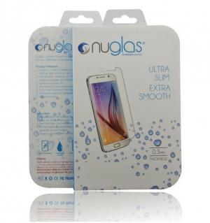 Nuglas 9H Genuine Screen Protector
