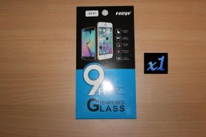 9H Premium Tempered Glass