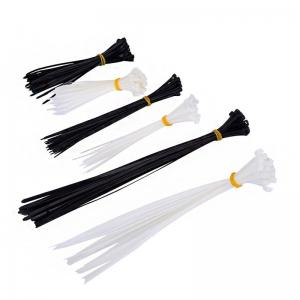 Nylon Cable Ties 6 Inch/ 8 Inch