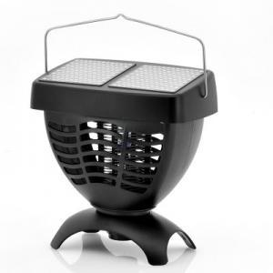 UV Mosquito Zapper