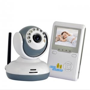 Wireless Baby Monitor VOX, IR Night Vision